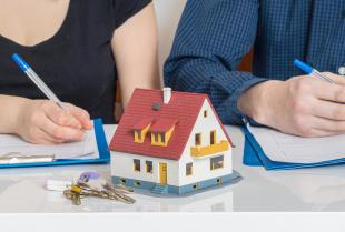 W jaki sposób i kiedy można znieść współwłasność nieruchomości?
