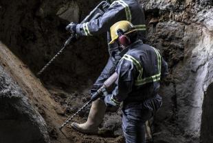 Co warto wiedzieć o pracy górników?