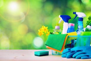 Z jakich usług sprzątających możemy skorzystać?