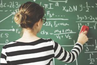 Kiedy warto zapisać dziecko na korepetycje?