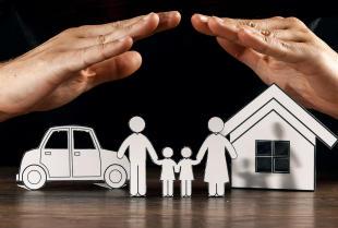Ubezpieczenia indywidualne i grupowe, czyli kiedy i jak warto się ubezpieczyć