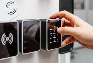 Bezpieczeństwo i wygoda we własnym domu, dzięki zautomatyzowanym systemom