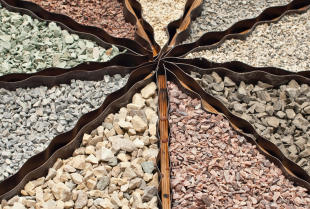 Niezwykłe ciekawostki na temat kamieni ogrodowych