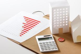 Wycena nieruchomości – co weźmie pod uwagę rzeczoznawca?