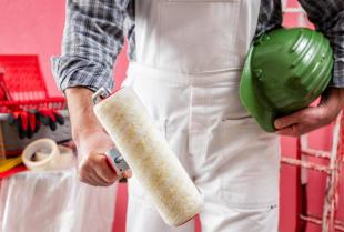 Czy warto inwestować w kompleksowy remont mieszkania?