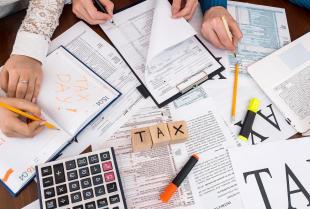 Co kancelaria podatkowa może zrobić dla osób fizycznych oraz dla firm?