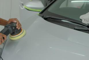 Najlepsze metody naprawy karoserii samochodowej