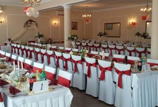 Sala idealna na twoje wesele – jak ją znaleźć?