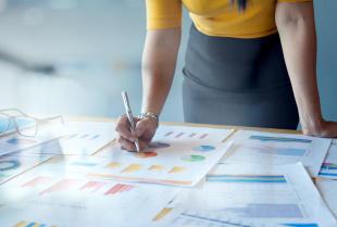 Audyt sprawozdań finansowych - Wszystko co warto wiedzieć na jego temat
