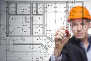 Budowa domu do stanu surowego a pod klucz — czym się różni?