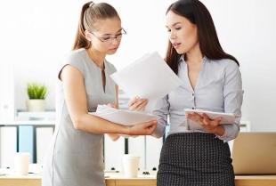 Obsługa kadrowo-płacowa przedsiębiorstwa przez firmę zewnętrzną