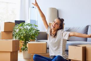 O czym należy pamiętać, by bezpiecznie wynająć mieszkanie?