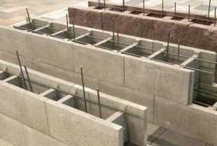 Zastosowanie konstrukcji żelbetowych w budownictwie