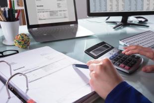 W jakim przypadku warto skorzystać z biura rachunkowego?