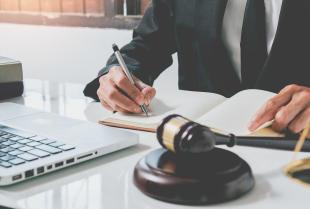 Prawo karne a prawo cywilne- na czym polega różnica?