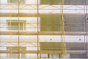 Docieplenie budynków - co warto wiedzieć?