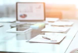 Jak znaleźć odpowiednie biuro rachunkowe dla swojej firmy?