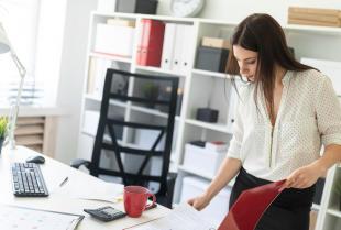 Dlaczego każdy przedsiębiorca powinien korzystać z usług księgowych?