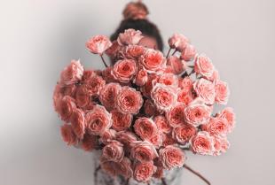 Kompozycje kwiatowe do zadań specjalnych