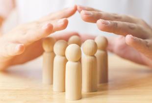 Ubezpieczenie grupowe w przedsiębiorstwie
