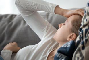 Jak zadbać o stan powietrza w swoim domu?