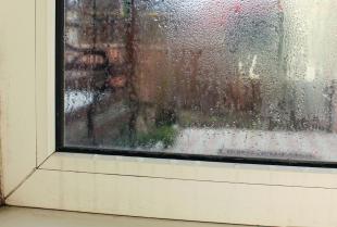 Jak walczyć z wilgocią w budynku?