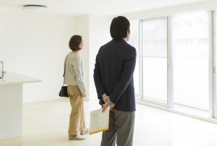 Zarządzanie najmem nieruchomości – na czym polega usługa tego typu?