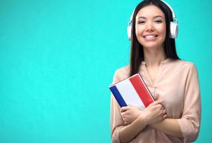 Tłumaczenia ustne, jako istotny aspekt pracy tłumacza