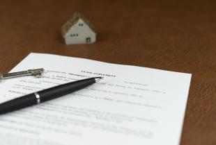 Czy warto zlecić obsługę księgową nieruchomości zewnętrznej firmie?