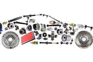 Jak wybierać i gdzie kupować części zamienne do samochodu?