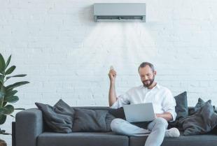 Porównanie wentylacji i klimatyzacji