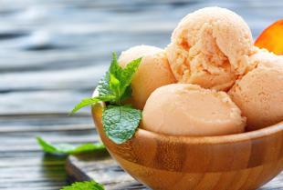 Sorbety lodowe – smaczna alternatywa dla smakoszy