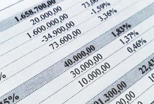 Wszystko na temat podatkowej księgi przychodów i rozchodów