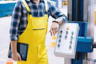 Charakterystyka obróbki tworzyw sztucznych metodą CNC
