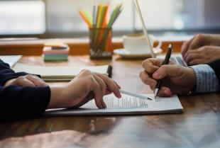 Czym jest kredyt inwestycyjny i co warto o nim wiedzieć?