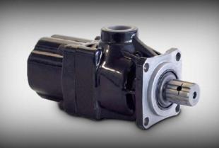 Rodzaje pomp hydraulicznych i ich zastosowania