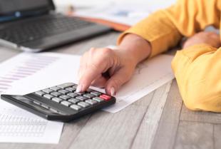 5 porad, jak wybrać biuro rachunkowe
