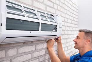 Systemy klimatyzacji- jakie usterki zdarzają się najczęściej?