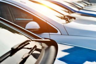 Gdzie warto kupić samochód używany?