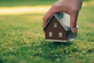 Jak nie zmarnować swojego czasu i pieniędzy podczas wykańczania domu?