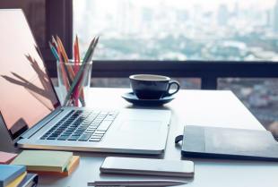 Jakie biuro rachunkowe wybrać do prowadzenia książki przychodów i rozchodów?