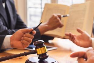 Jak zacząć pracować na własny rachunek? - możliwości prawne