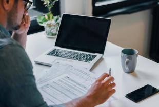 Czym jest indywidualny mikrorachunek podatkowy?