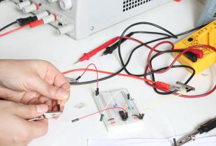 Przegląd instalacji elektrycznej w pigułce