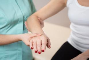 Metody i techniki pracy fizjoterapeutów z pacjentami