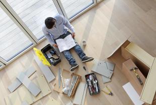 Na co zwrócić uwagę przy wyborze firmy montującej meble?