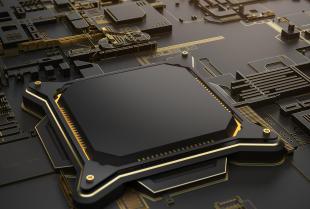 Co należy brać pod uwagę przy wyborze procesora?