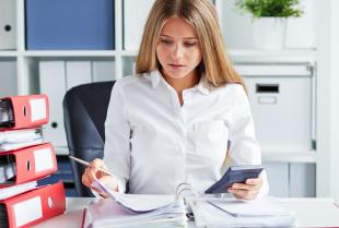 Jakie usługi świadczy biuro rachunkowe?