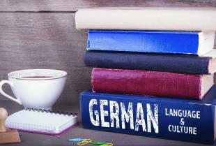 Jakie rodzaje przekładów może zaoferować nam biuro tłumaczeń?