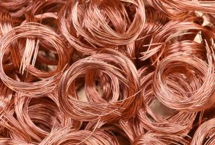 Metale kolorowe - Rodzaje i zastosowanie